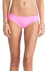 Lolli And Away Bottoms Pink