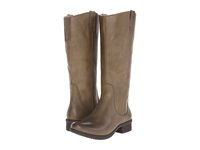Bogs Kristina Tall Boot Taupe Women's Pull On Boots