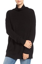 Women's Bp. Lightweight Turtleneck