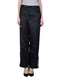 Allegri Casual Pants Dark Blue