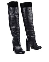 Islo Isabella Lorusso Boots Black
