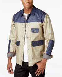 Tavik Men's Claymore Jacket