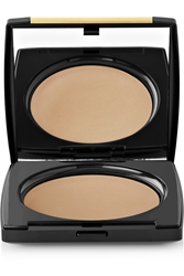 Lancome Dual Finish Versatile Powder Makeup 315 Wheat Ii