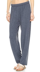 Bop Basics George Long Sweatpants Navy