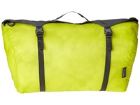 Osprey Straightjacket Compression Sack 12 Electric Lime Bags Green