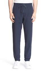 A.P.C. Men's And Outdoor Voices Sweatpants