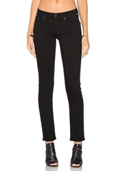 Citizens Of Humanity Arielle Skinny Tuxedo