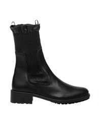Each X Other Boots Black