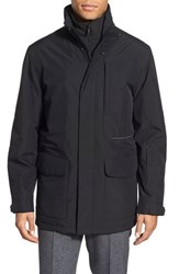 Tumi Men's Admiral Jacket