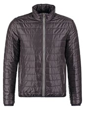 Napapijri Acalmar Light Jacket Volcano Dark Grey
