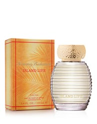 Tommy Bahama Island Life For Her Eau De Parfum 3.4Oz No Color