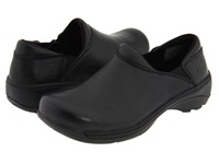 Mozo Forza Black Women's Shoes