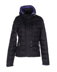 Superdry Coats And Jackets Jackets Women