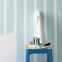 Cb2 Diy Self Adhesive Wallpaper