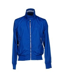 At.P. Co At.P.Co Jackets Blue