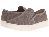Sofft Somers Snare Grey Thai Snake Women's Slip On Shoes Beige