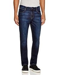 Joe's Jeans Classic Relaxed Fit Jeans In Tomas