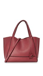 Botkier East West Soho Tote Chili