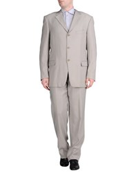 Pull Pal Zileri Suits And Jackets Suits Men