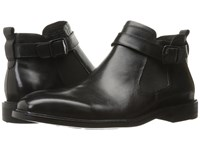 Kenneth Cole Sum Times Black Men's Boots
