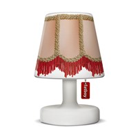 Fatboy Cooper Cappie Lampshade Granny