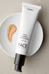 Anthropologie Face Stockholm Tinted Mineral Moisturizer Nyans 2 One Size Bath And Body
