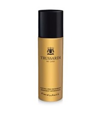Trussardi My Land Spray Deodorant