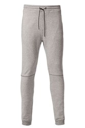 Calvin Klein Karmo Sweatpants Grey