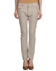 Ring Casual Pants