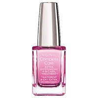 Sally Hansen Complete Care Extra Moisturising 4 In 1 Nail Treatment 14.7Ml