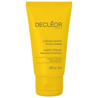 Decleor Decleor Intense Nutrition Hand Cream 50Ml