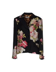 Clips Suits And Jackets Blazers Women