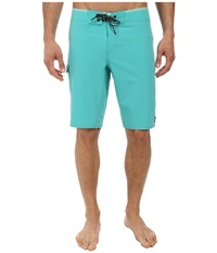 Reef Depiction Boardshorts Blue Men's Swimwear