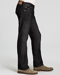 True Religion Jeans Ricky Relaxed Fit Cords