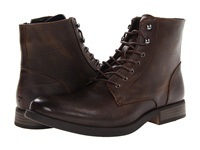 Robert Wayne Elbio Brown Men's Boots