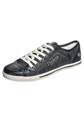 Dockers By Gerli Trainers Black