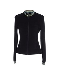 M.Grifoni Denim Topwear Sweatshirts Women