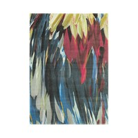Ted Baker Woodpeck Rug 170X230cm
