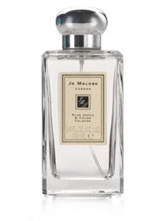 Jo Malone Blue Agava And Cacao Cologne No Color