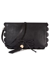 Paul And Joe Lila Clutch Bag