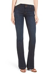 Kut From The Kloth Women's 'Chrissy' Flare Leg Jeans