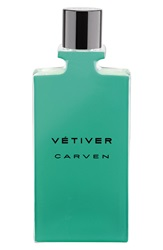 Carven 'Vetiver' Eau De Toilette Spray