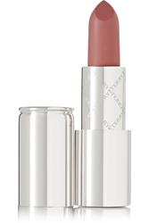 By Terry Rouge Terrybly 101 Flirty Rosy