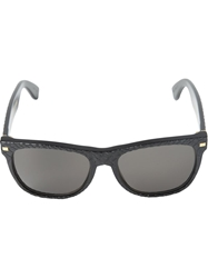 Retrosuperfuture Retro Super Future 'Goffrato' Sunglasses
