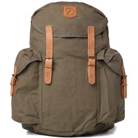 Fjall Raven Fjallraven Ovik 15L Backpack Green