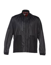 Collection Priv E Coats And Jackets Jackets Men Black