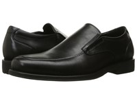 Kenneth Cole Reaction Hand Picked Black Men's Slip On Shoes