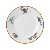 Wedgwood Kit Kemp Mythical Creatures Plate 20Cm