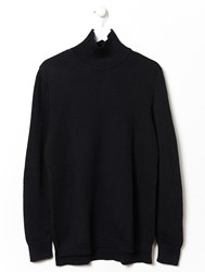 Stephan Schneider Long Turtle Neck Jumper