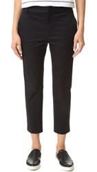6397 Uniform Pants Black